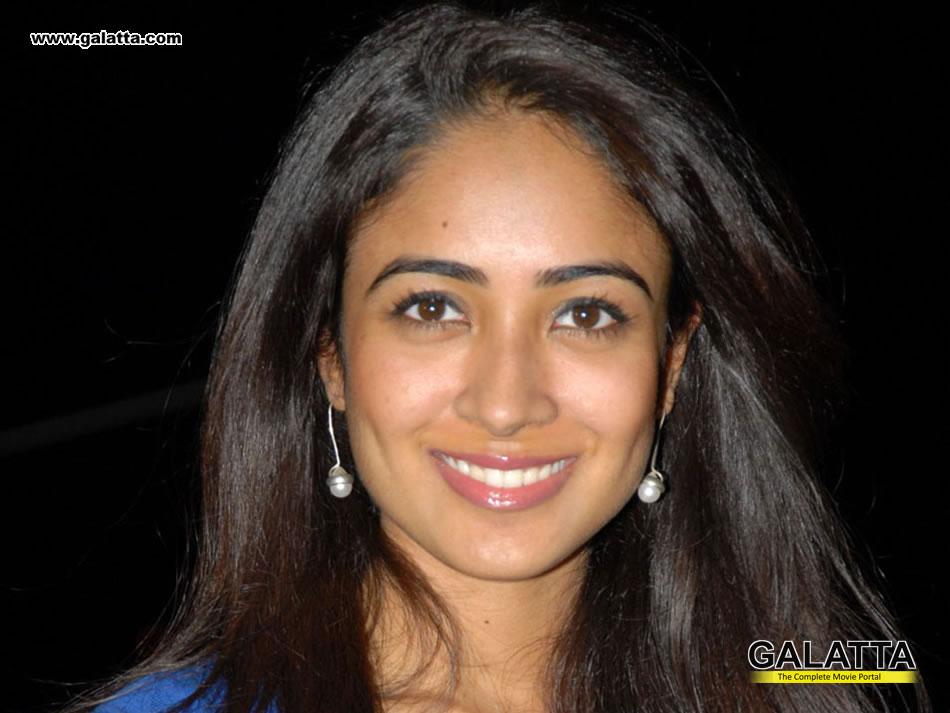 Aditi Sharma Actress Wiki