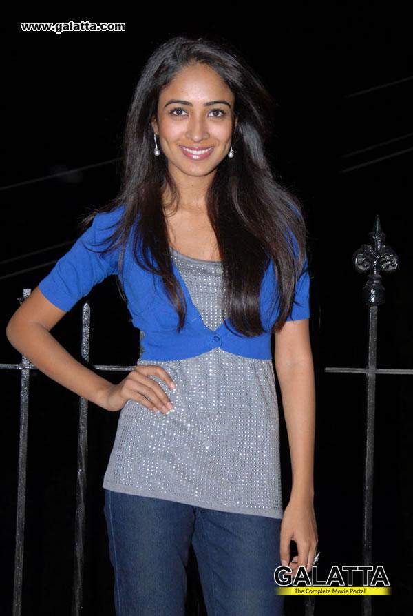 Aditi Sharma Photos
