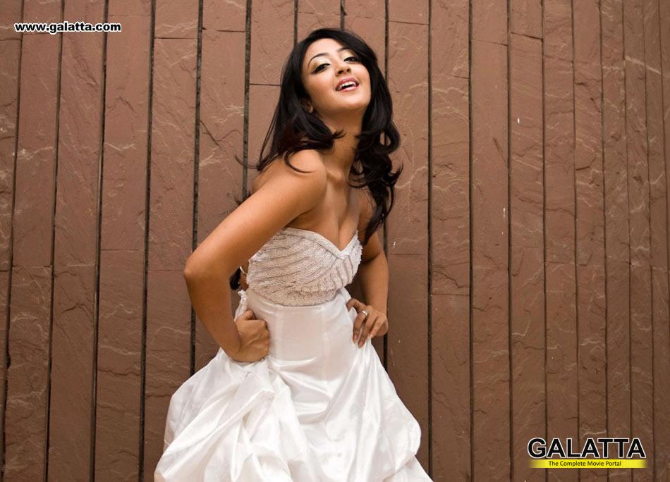 Aindrita Ray Actress Wiki