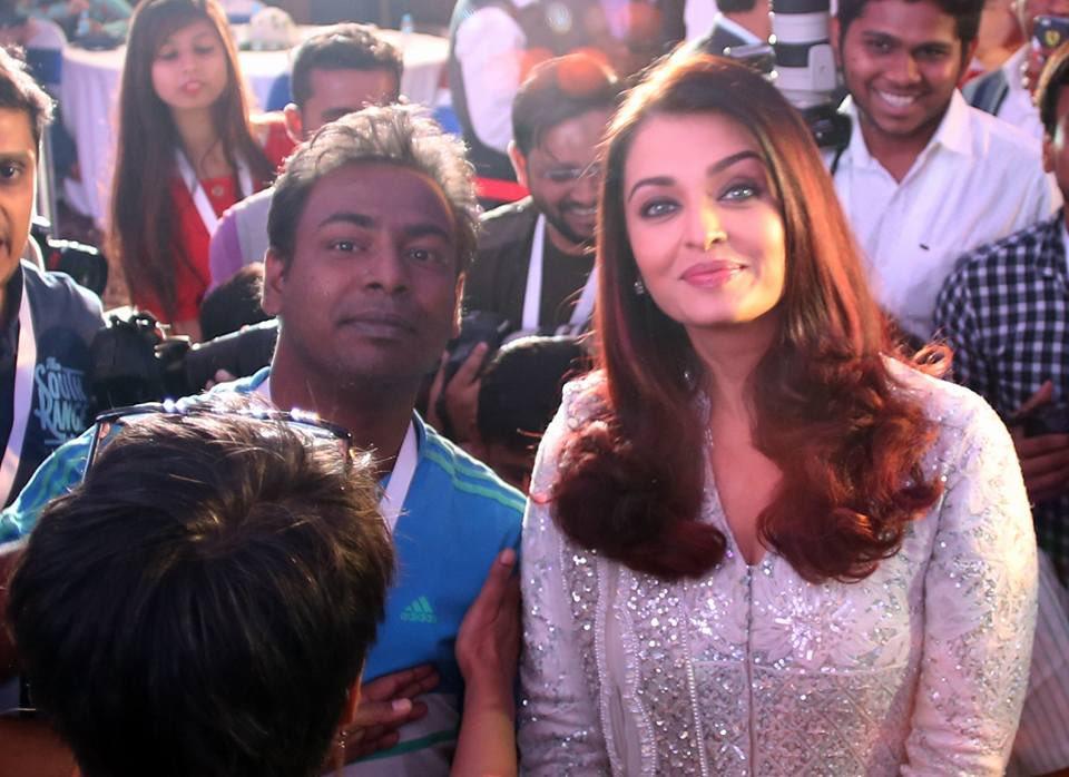 Aishwarya Rai Actress Wiki
