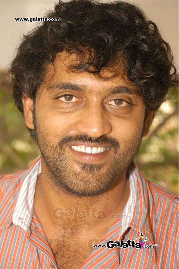 Ajay Photos