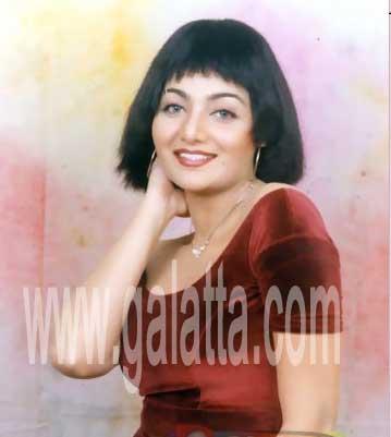 Alphonsa Actress Wiki