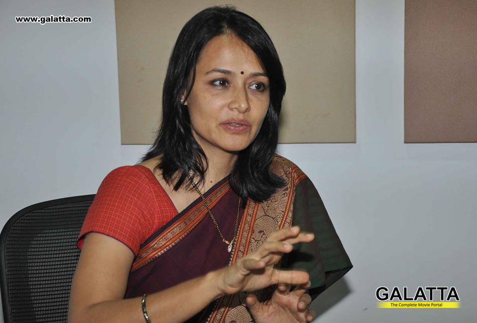 Amala Actress Wiki