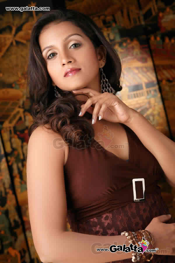 Ammu Photos