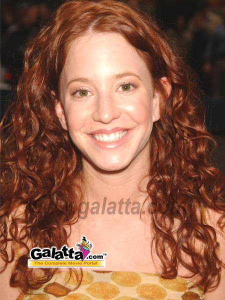 Amy Davidson Actress Wiki