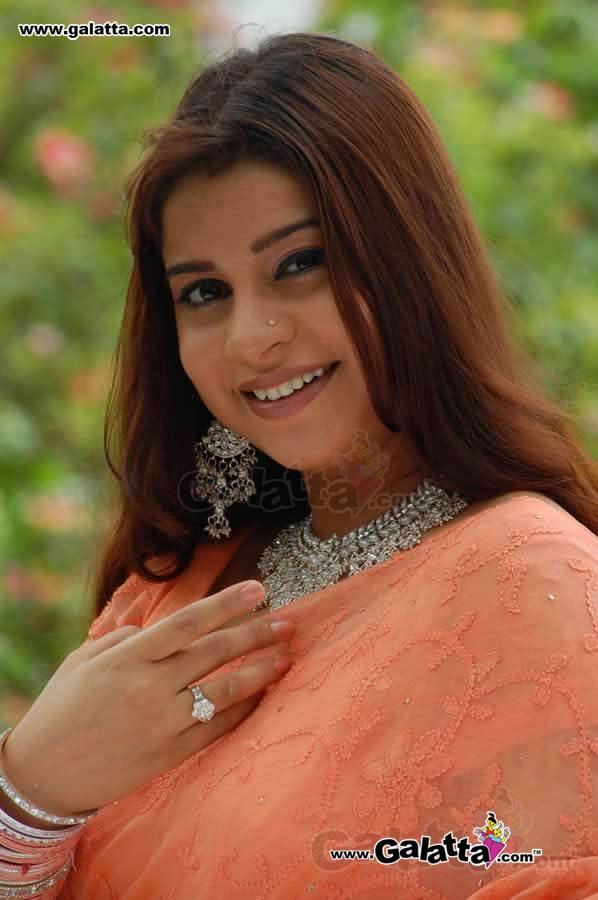 Anara Gupta Actress Wiki