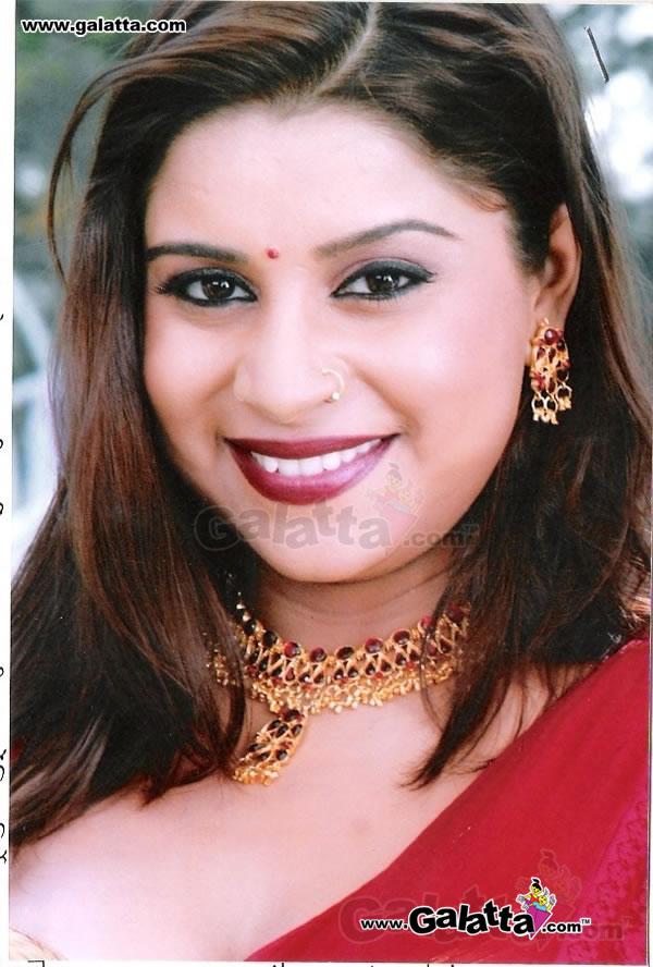 Anara Gupta Photos