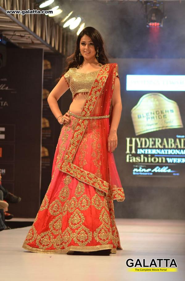 Anjana Sukhani Actress Wiki