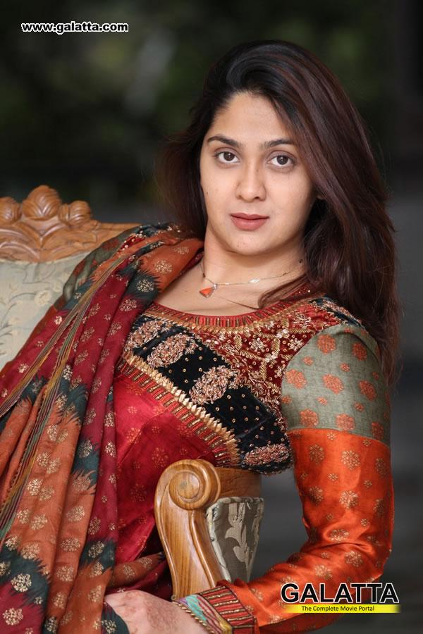 Ankitha Actress Wiki