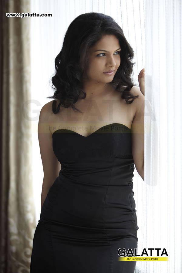 Anuya Actress Wiki