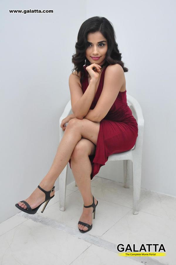 Aparnaa Bajpai Actress Wiki