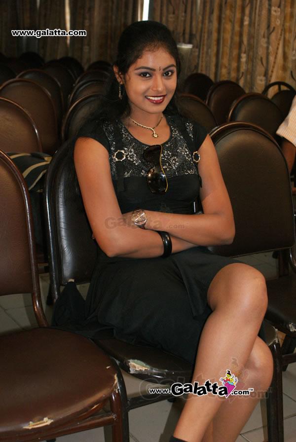 Apsara Actress Wiki