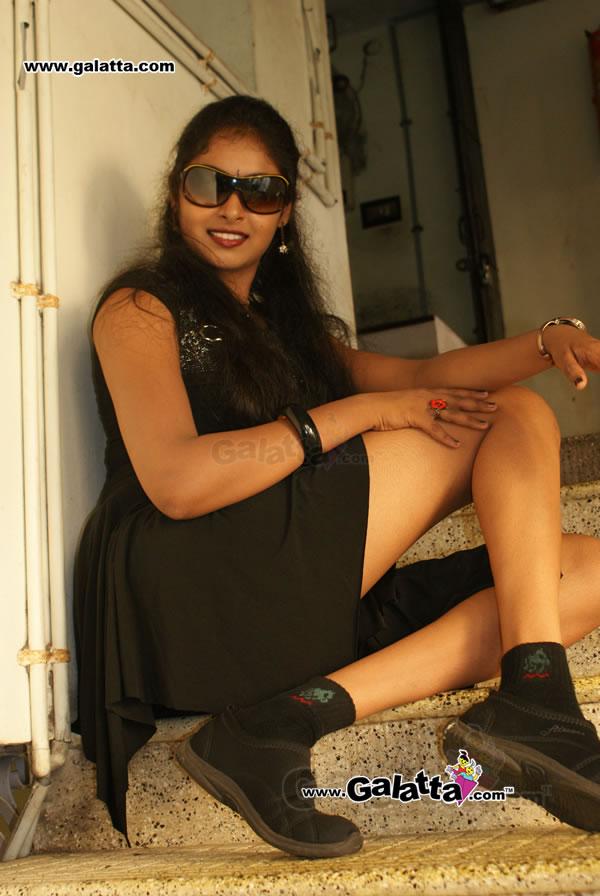 Apsara Photos