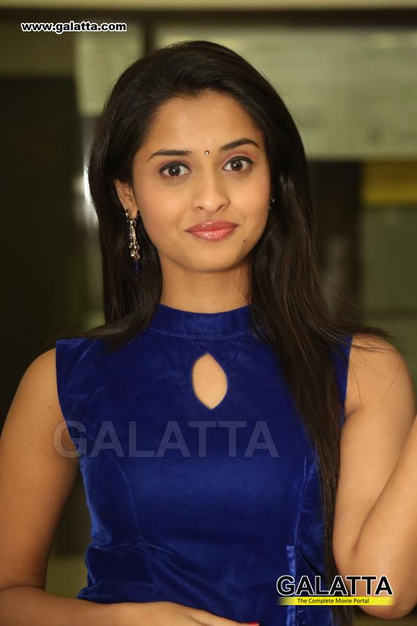Arthana Actress Wiki
