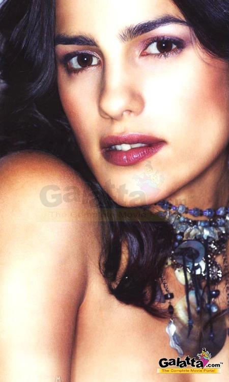 Asha Gill Actress Wiki