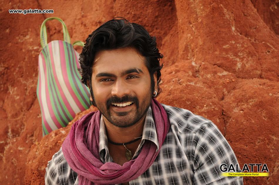 Ashok Actor Wiki
