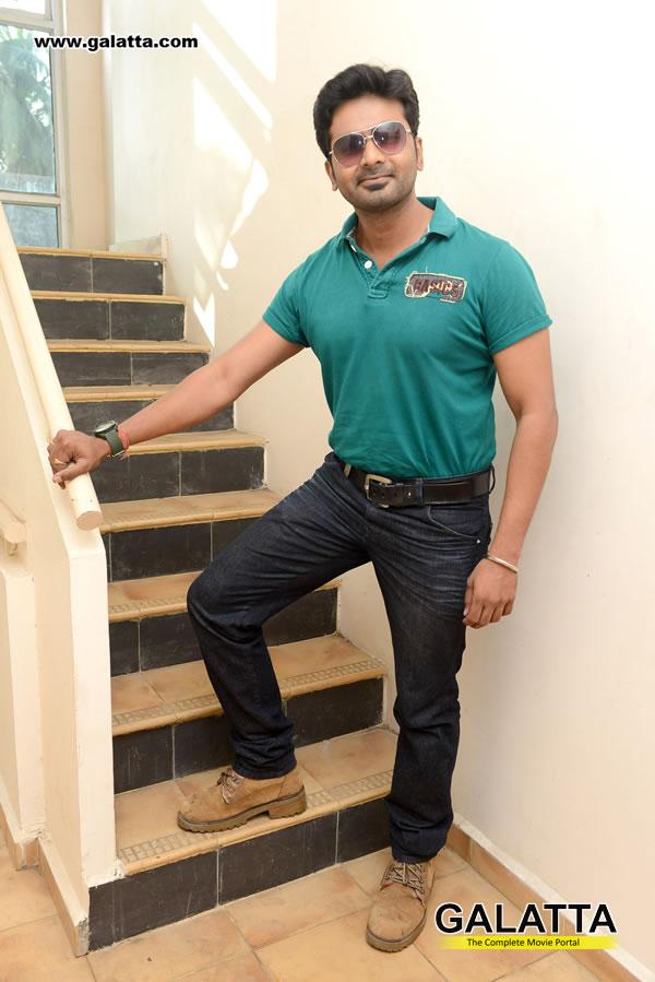 Ashok Photos