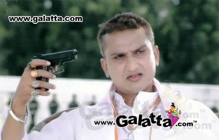 Awadhesh Mishra Actor Wiki