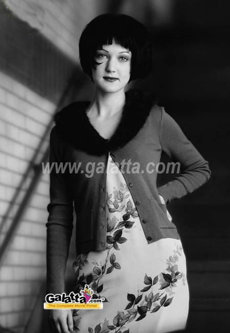 Azura Skye Actress Wiki