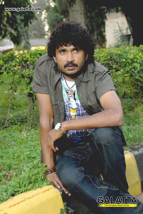 Balu Photos
