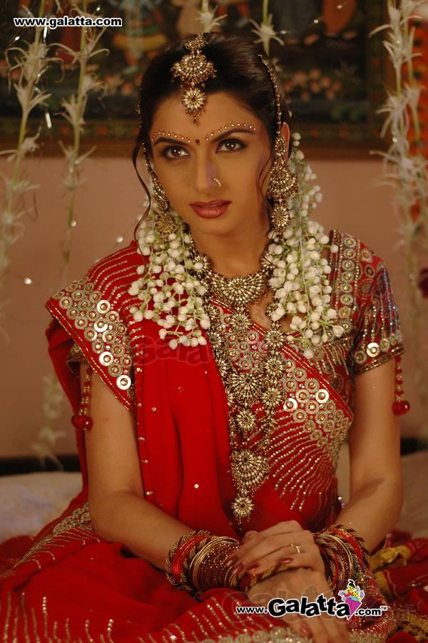 Bhagyashree Actress Wiki