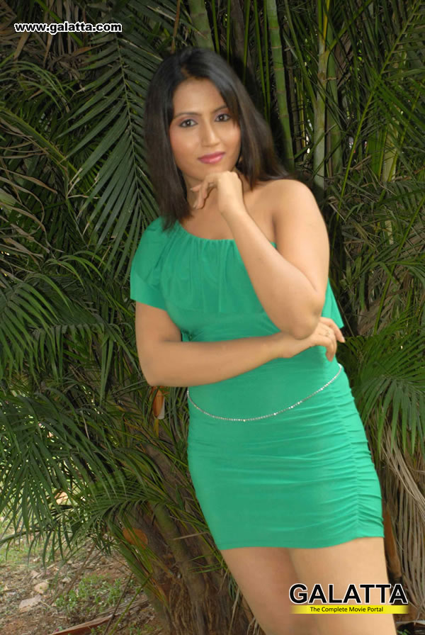 Bharathi Photos