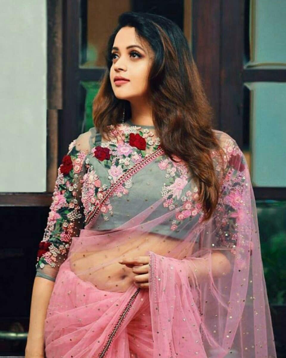 Bhavana Actress Wiki