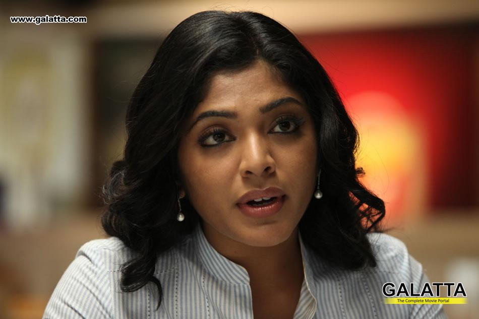 Rima Kallingal Actress Wiki