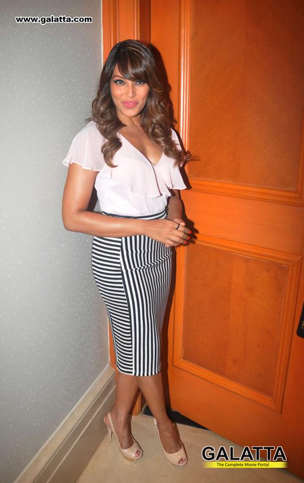 Bipasha Basu Actress Wiki