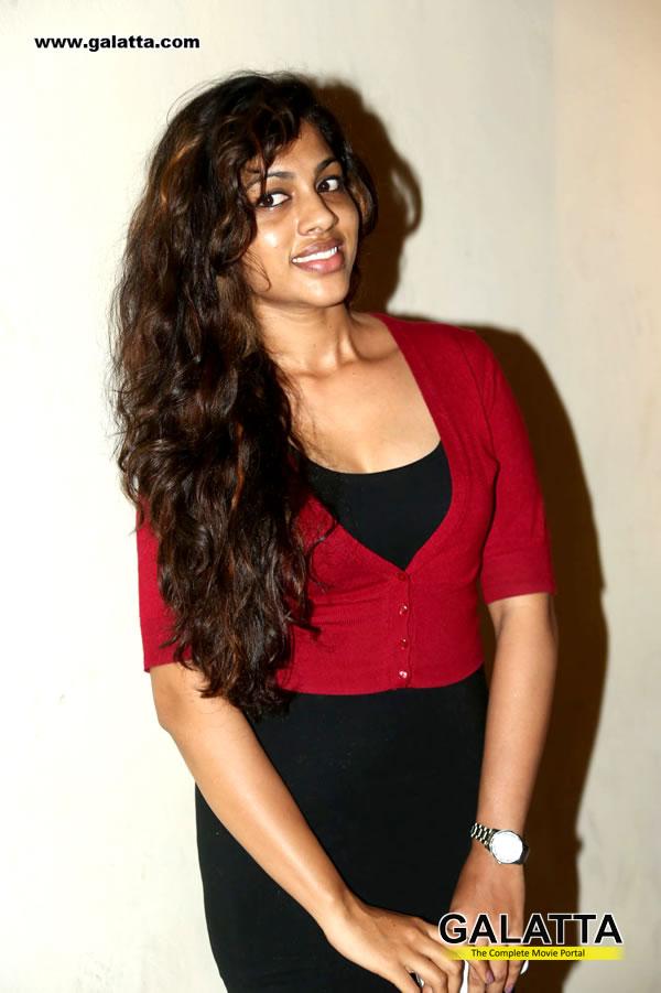 Chaitra Photos