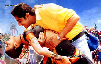 Chandrachur Singh Photos
