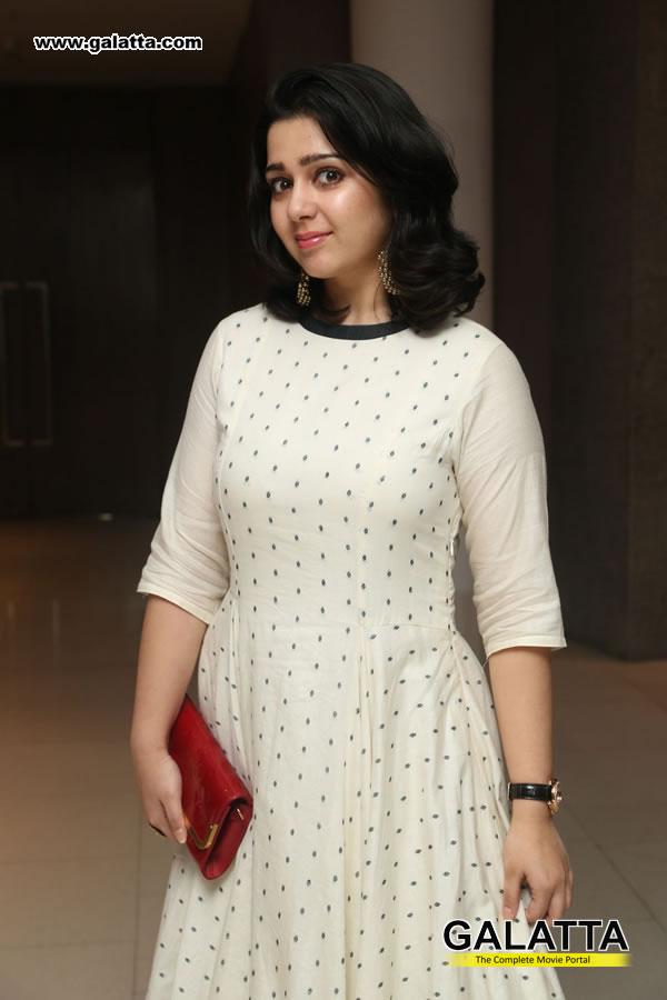 Charmme Kaur Actress Wiki