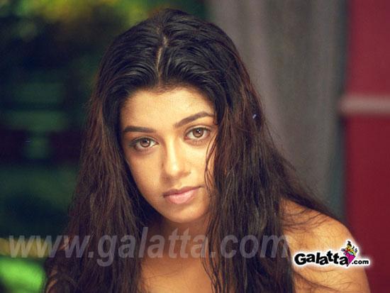 Chaya Singh Actress Wiki
