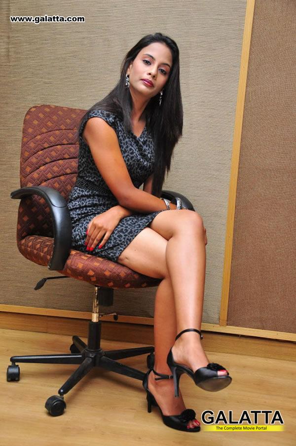 Deepika Photos
