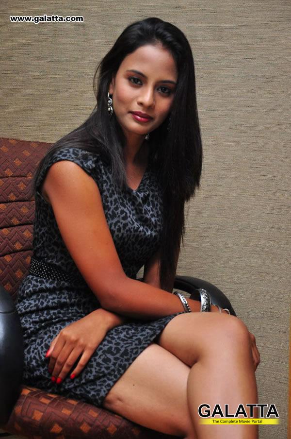 Deepika Actress Wiki
