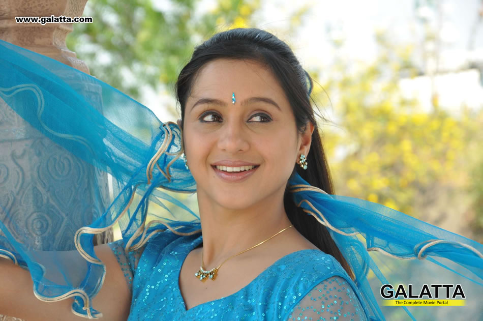 Devayani Actress Wiki