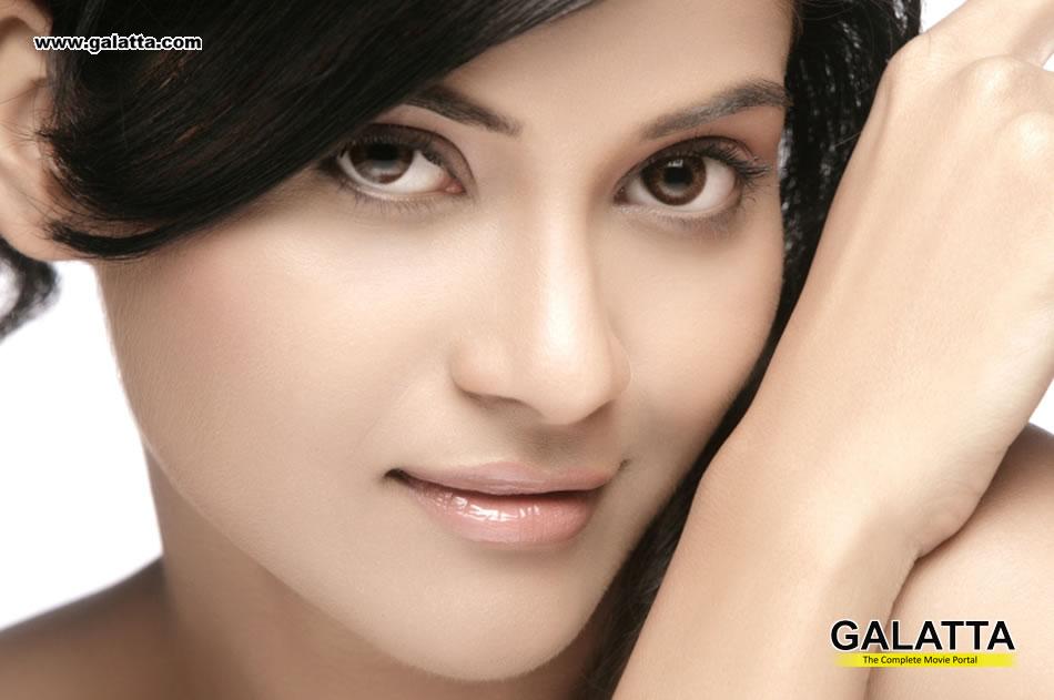 Devyani Actress Wiki