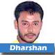 Dharshan Photos