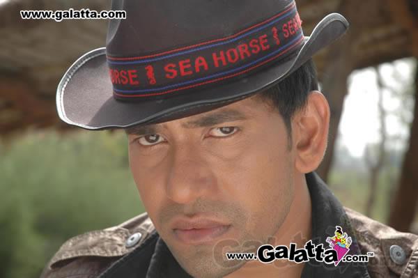 Dineshlal Yadav Nirahua Actor Wiki