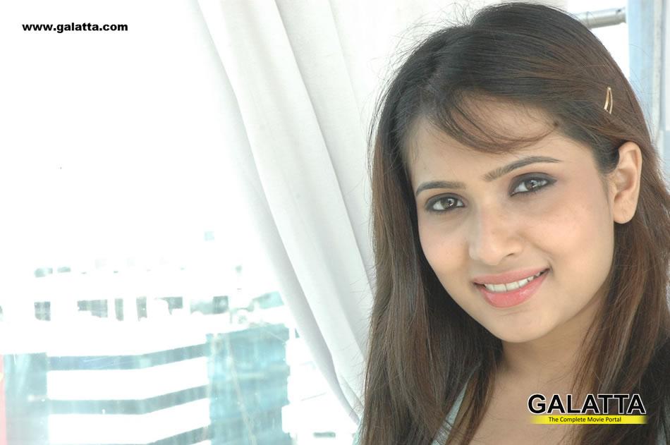 Dipa Shah Actress Wiki