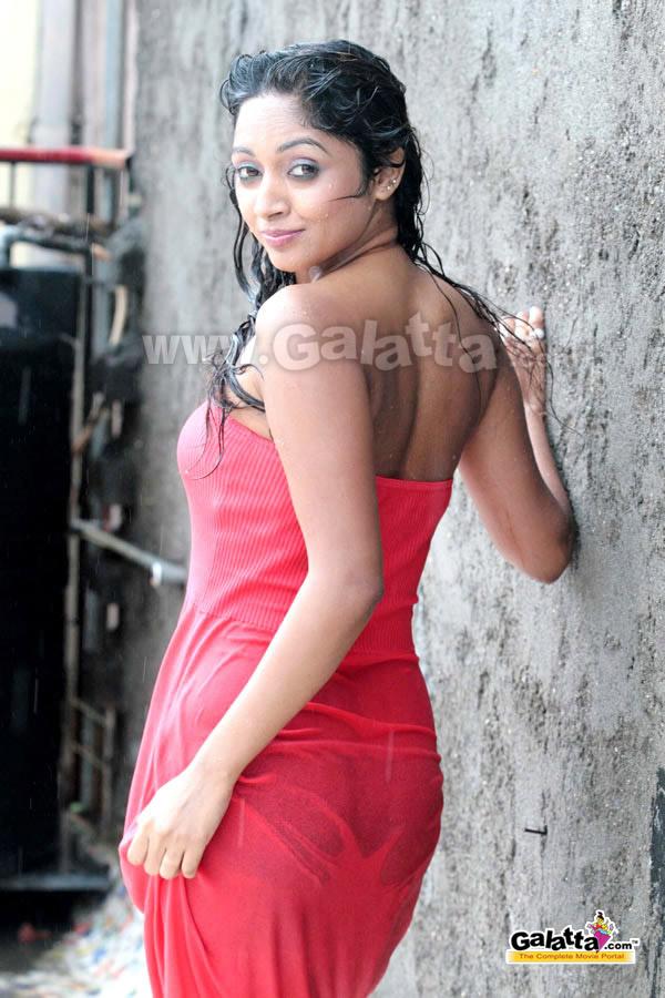 Dipti A.K.A Marisha Actress Wiki