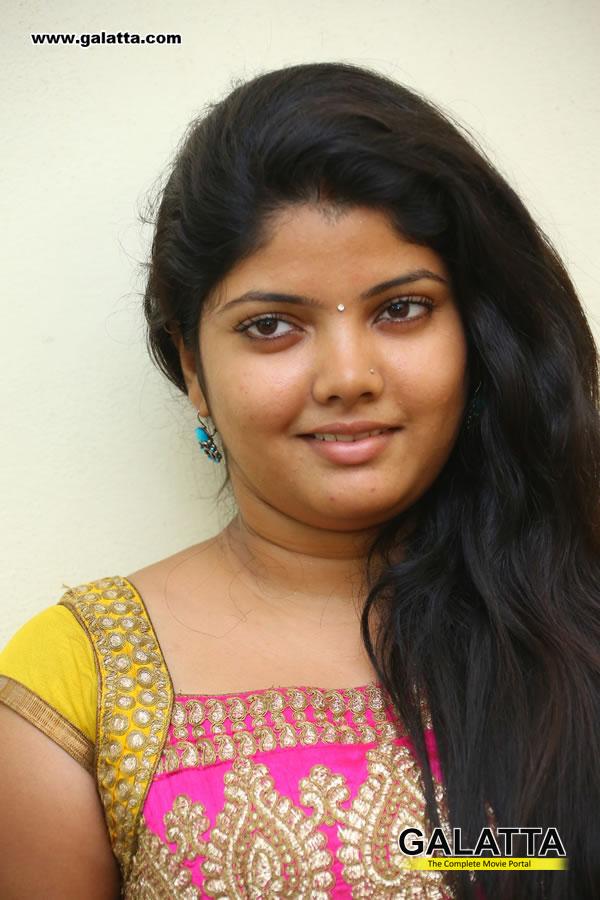 Divya Bharati Actress Wiki