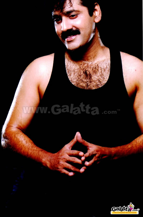 Dr Ram Actor Wiki