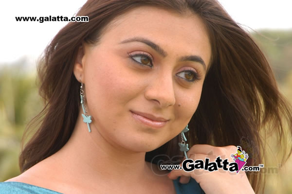 Ekta Photos