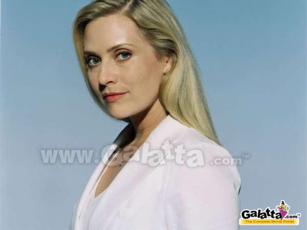 Emily Procter Actress Wiki