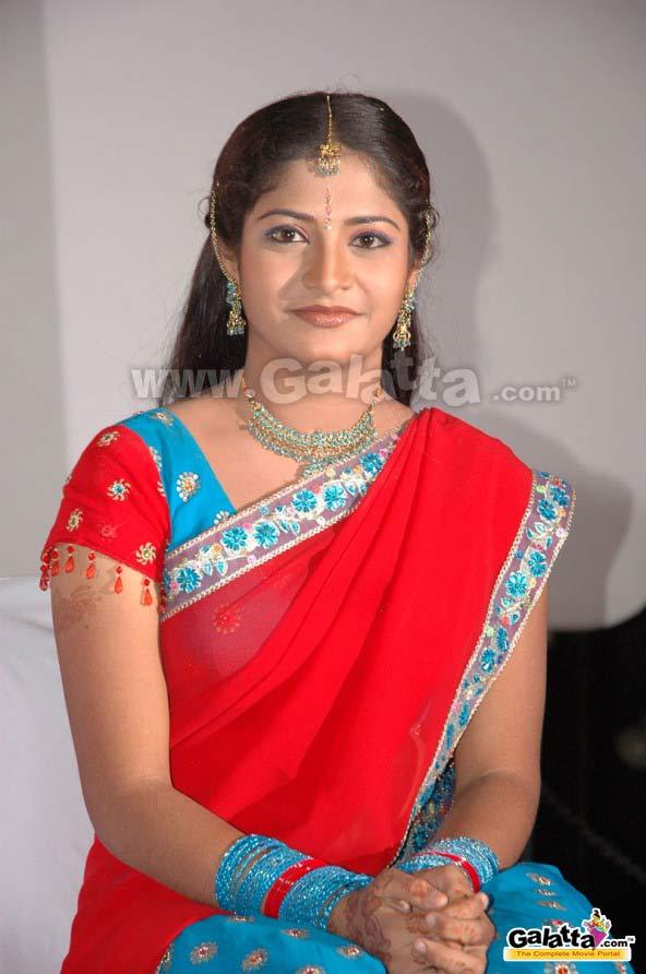Gayathri Old Actress Wiki