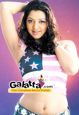 Gayathri Jayaram Actress Wiki