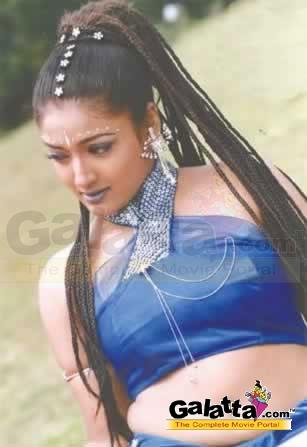Gayathri Raghuram Photos