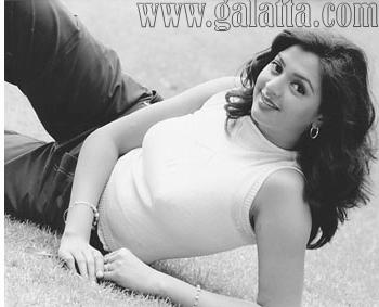 GayathriJayaram Photos