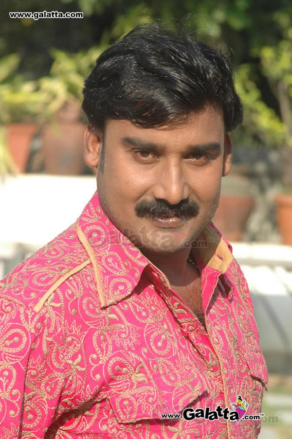 Gopal Rai Actor Wiki